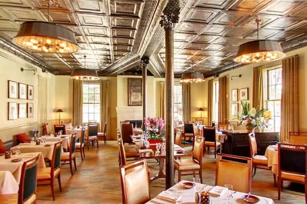 BRIDESNorthernCalifornia:TheBestBayAreaRestaurantsforPost WeddingBrunch