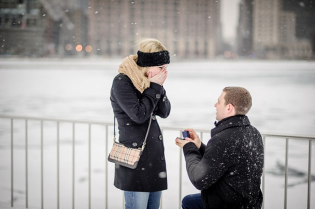 national proposal day engagement stories snow