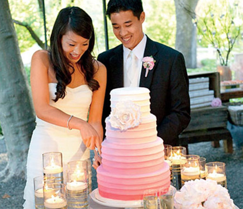 what is cake cutting why is it important