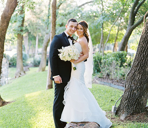 Wedding Planner Texas Wedding Ben Q Photography