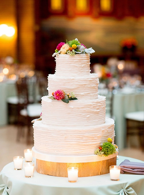 chicago wedding cake bakers amy beck