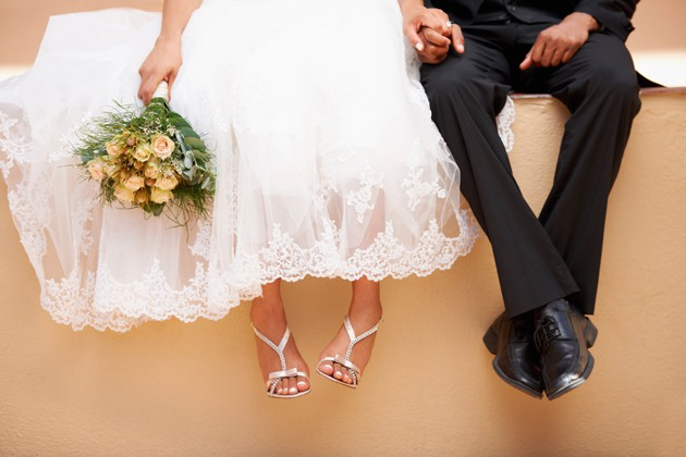 things no one tells you wedding planning