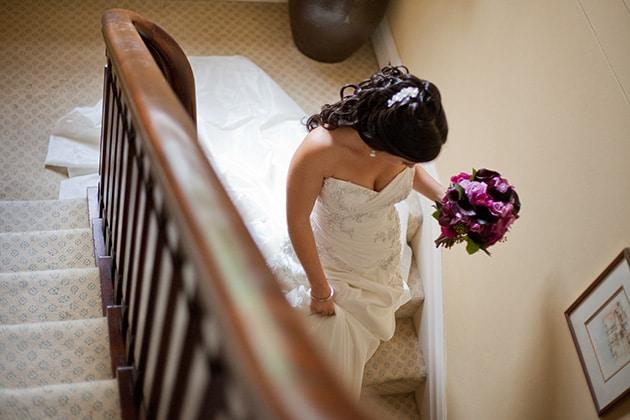 backup plan brides should have main