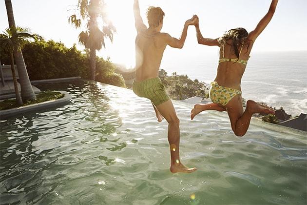 real brides budget honeymoon tips