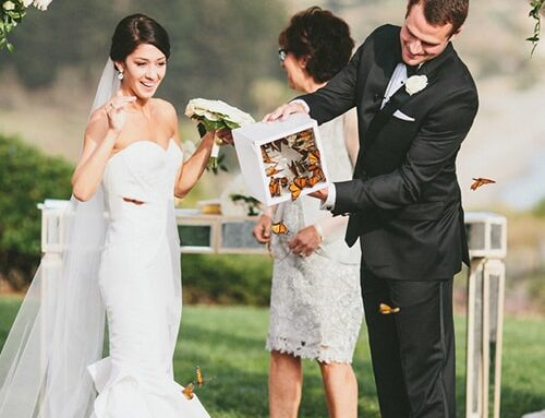 6 Wedding Budget Splurges Real Brides Were Glad They Made