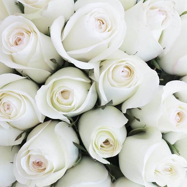 BRIDES New York City: Best Flower Delivery Services in NYC