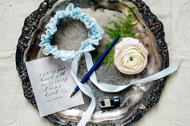 What You Need To Know About Keepsakes From Your Wedding
