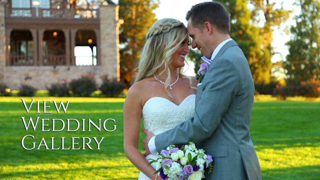 Denver Videography - Autumn Leaves Video Production Service