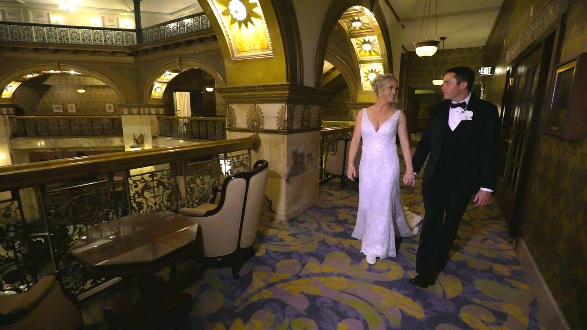 Brown-Palace-wedding